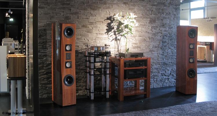 der edle high end shop in berlin im stilwerk lifestyle. Black Bedroom Furniture Sets. Home Design Ideas
