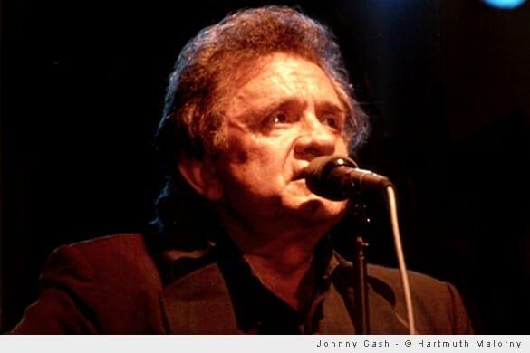 Bildergebnis für Johnny Cash pics