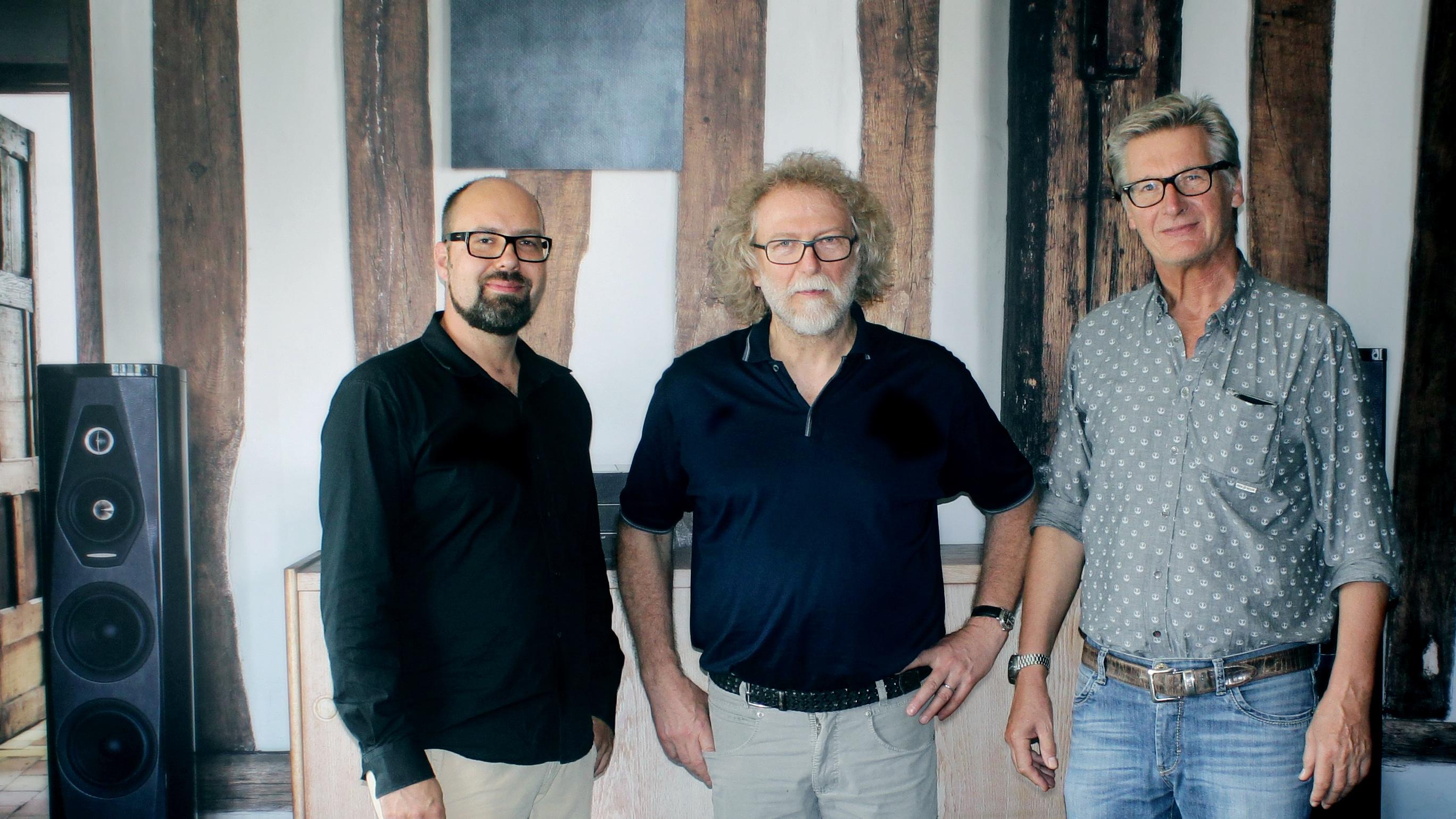 Bildergebnis für Performance HiFi Bremen