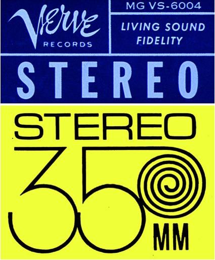 Bildergebnis für Verve Records