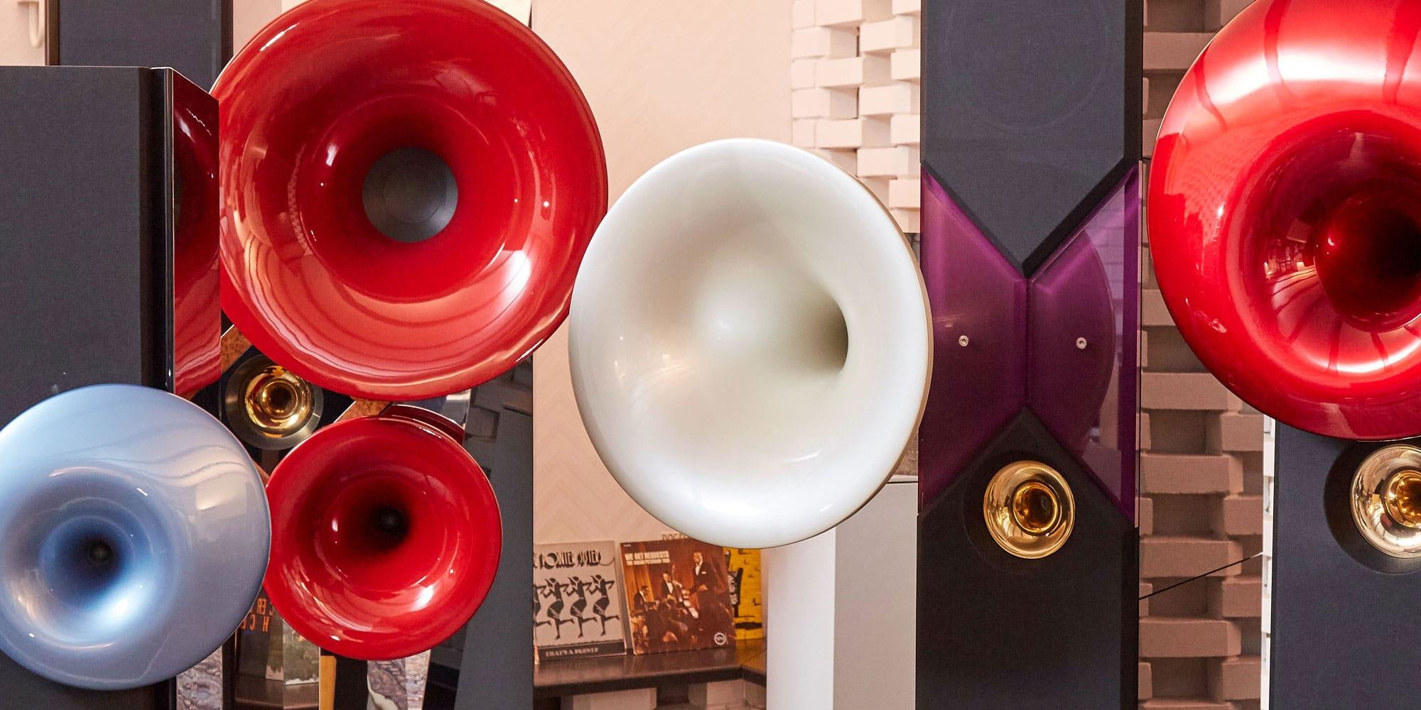 Bildergebnis für Acapella Audio Parts