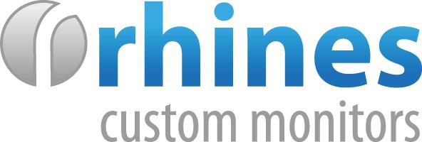 Rhines Customs