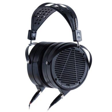 Audze LCD-X Over-Ear-Headphone